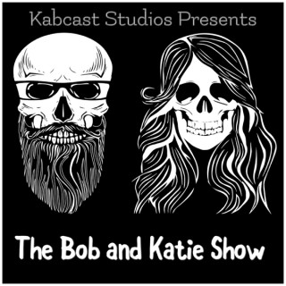 The Bob and Katie Show