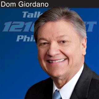 The Dom Giordano Program