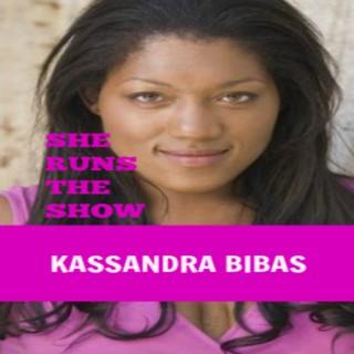 A podcast for women entrepreneurs