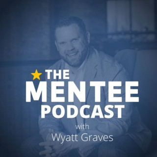 The Mentee Podcast
