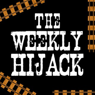The Weekly Hijack