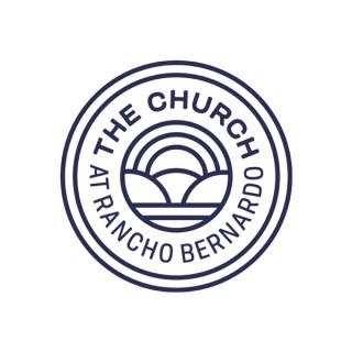 The Church at Rancho Bernardo