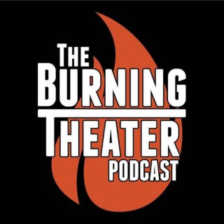 The Burning Theater
