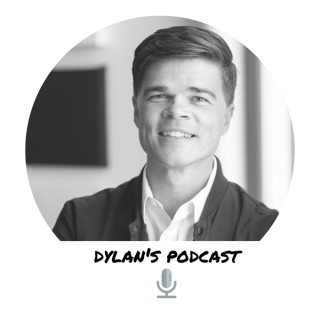 dylan's podcast