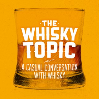 The Whisky Topic