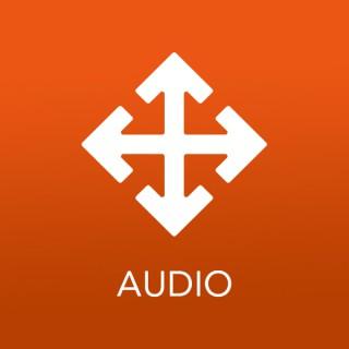 The Chapel Buffalo Audio Podcast