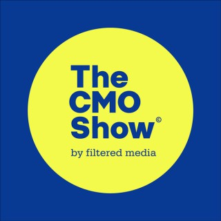 The CMO Show