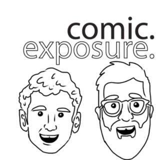 Comic Exposure