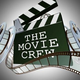 The Movie Crew Podcast