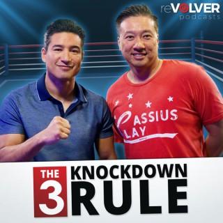 The 3 Knockdown Rule