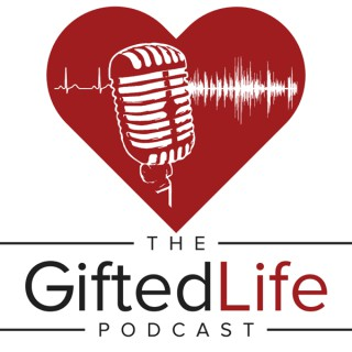 The Gifted Life: Organ, Tissue and Eye Donation Podcast
