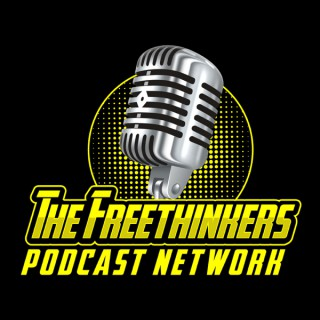 The Gee Spot Podcast Network