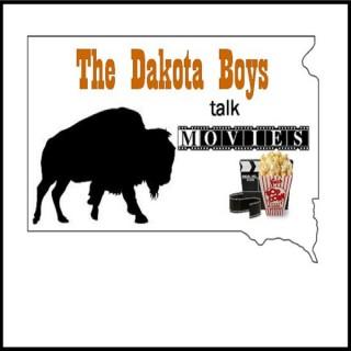 The Dakota Boys Talk Movies Podcast