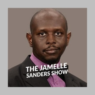 The Jamelle Sanders Show