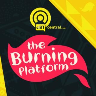 The Burning Platform