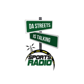 streets is talking