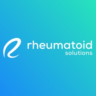 The Rheumatoid Solutions Podcast