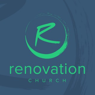 Renovation Church