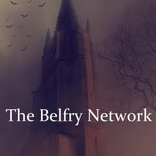 The Belfry Network
