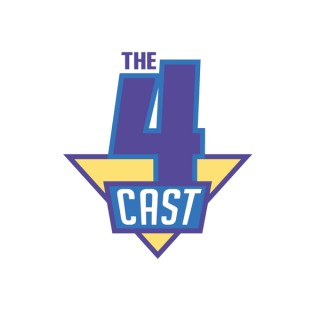 The 4Cast