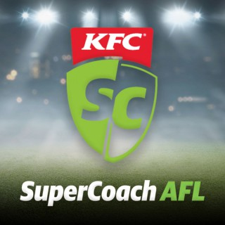 The AFL SuperCoach Podcast
