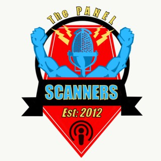 The Panel Scanners