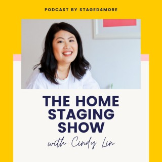 The Home Staging Show