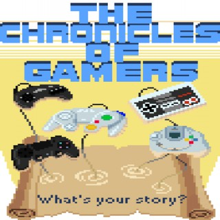 The Chronicles of Gamers