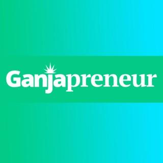 The Ganjapreneur Podcast