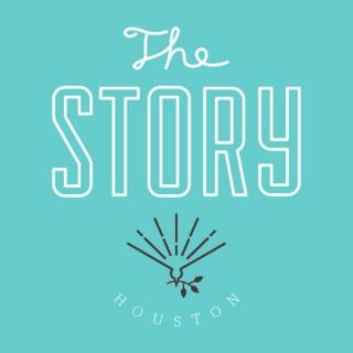 The Story Church