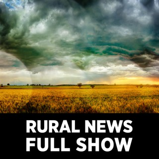 The Rural News
