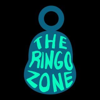 The Ringo Zone