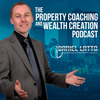 The Wealth Creation Podcast
