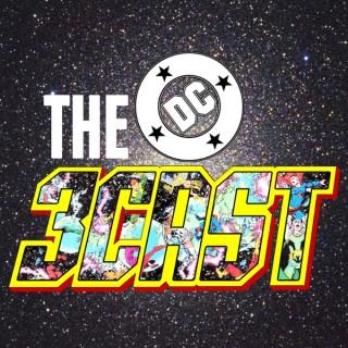 The DC3cast!