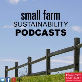 smallfarmsustainability's podcast