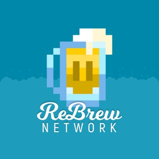 The ReBrew Network