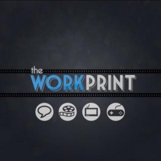 The Workprint
