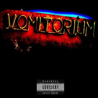 The Vomitorium