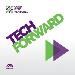 Tech Forward