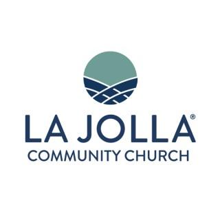 La Jolla Community Church