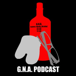The G.N.A. Podcast