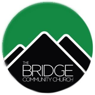 theBridge Community Church