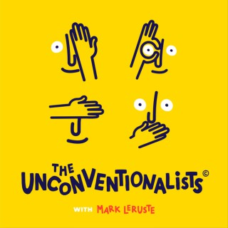 The Unconventionalists with Mark Leruste
