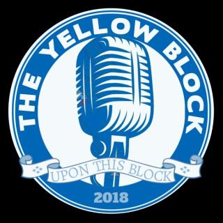 The Yellow Block