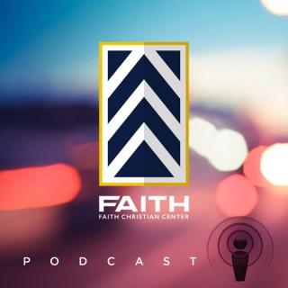 The Faith Podcast