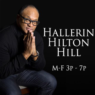 The Hal Show Podcast