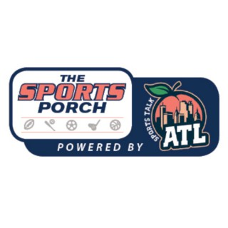The Sports Porch