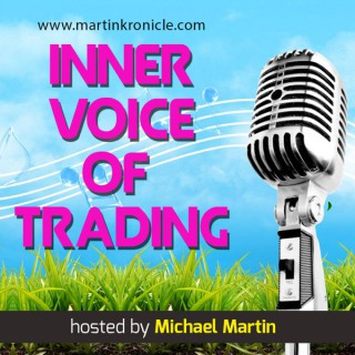 The Michael Martin Show