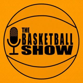 The Basketball Show
