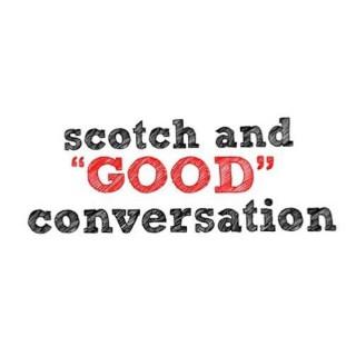 scotch and